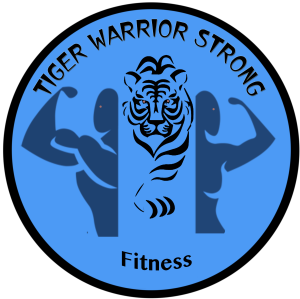 fitness-logo1.png