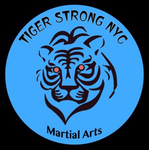 martial-arts-logo1-e1507572995626.png