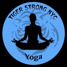 yoga21.png