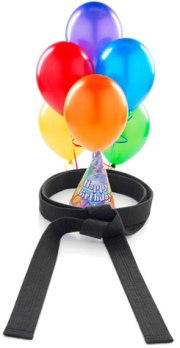 kick-start-martial-arts-birthday4